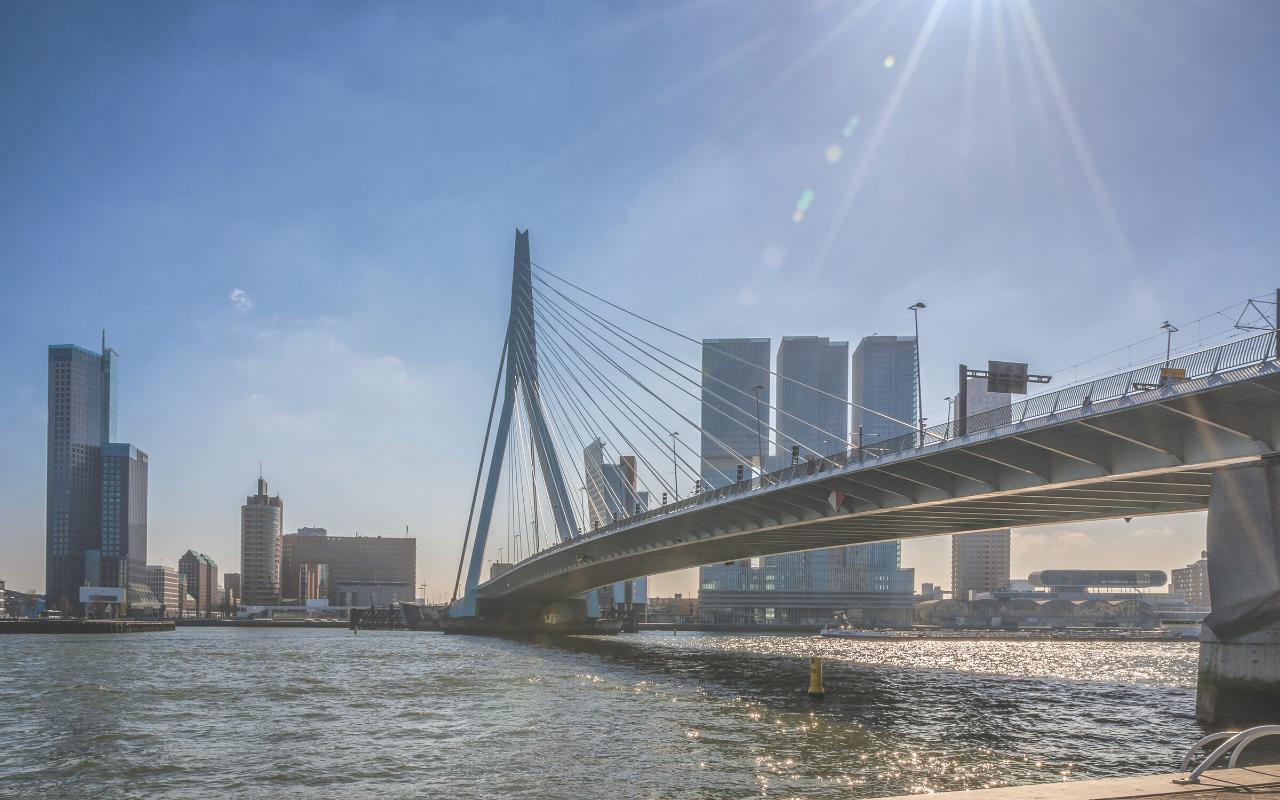 Bridging, achats internationaux et sécurisation